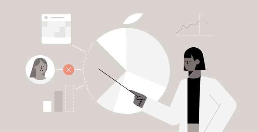 Cum afecteaza Apple si iOS 14 publicitatea pe Facebook
