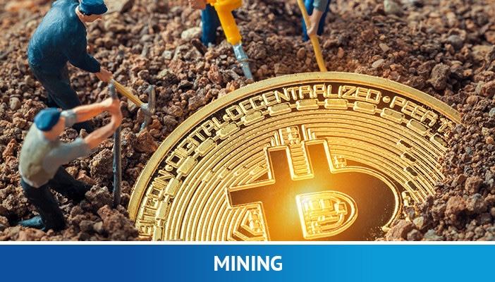 te poți îmbogăți cumpărând un bitcoin?
