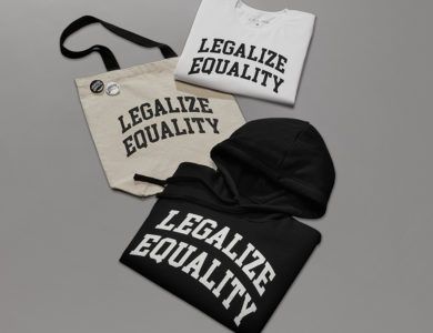 legalize-equality-b