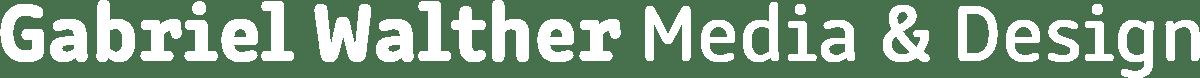 gwmd-logo_weiss
