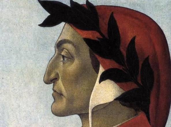 La lingua di Dante sta morendo?