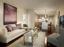 City Living Hudson Gacek Design Group