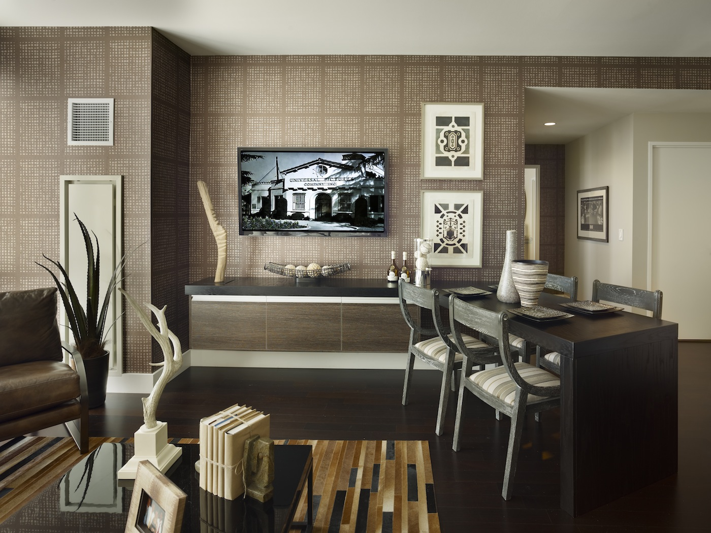 simple clean living room design and bedroom furniture sets city on the hudson – gacek group