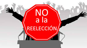 REELECCION