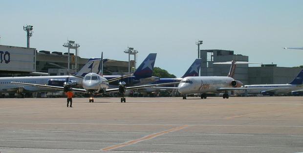 Resultado de imagen para audiencia pública nuevas rutas aéreas argentinas