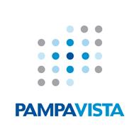 Pampa Vista - International Business Development