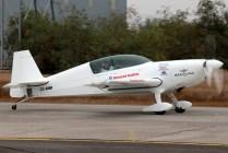 Bolton Aerobatics