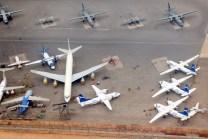 Aeronaval & arrendatarios