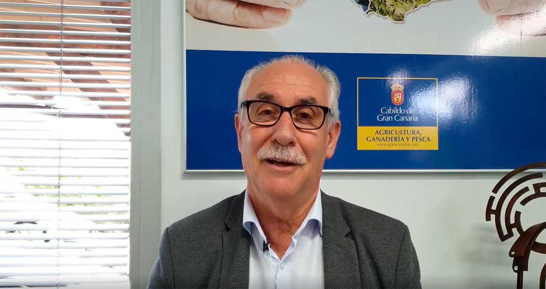 Miguel Hidalgo Sánchez