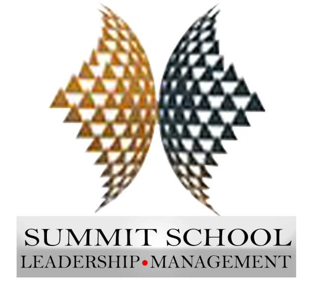 The Summit Leadership and Management