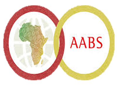 A The Association of African Business Schools