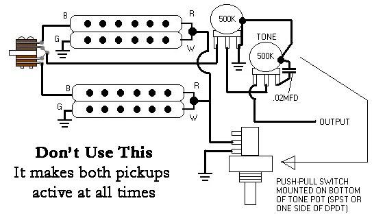 Emg Hb Wiring Diagram, Emg, Get Free Image About Wiring
