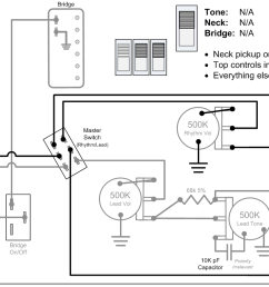guild s100 wiring diagram wiring diagram general helperwiring diagrams archives gad u0027s ramblings guild guitar [ 1203 x 789 Pixel ]