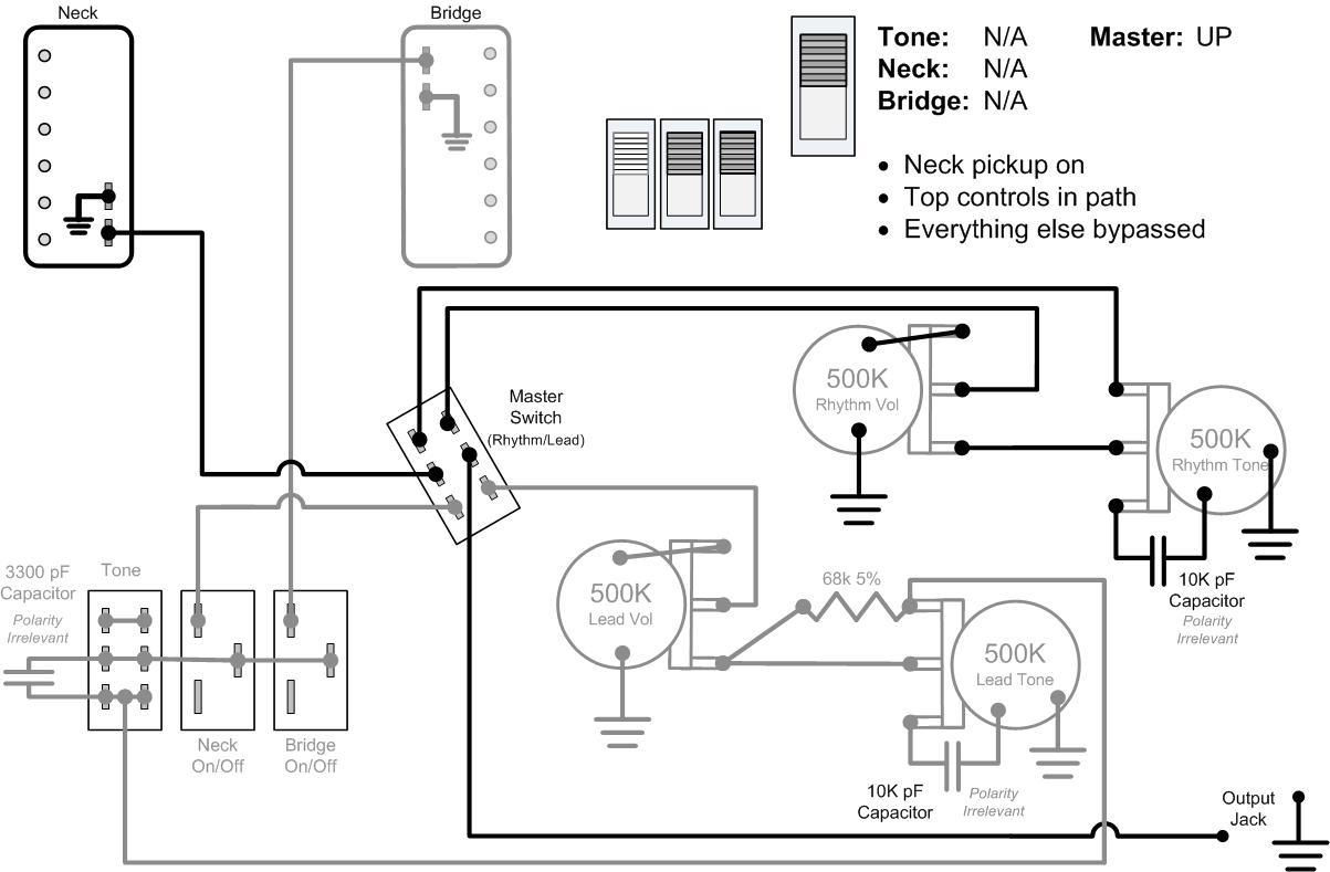 hight resolution of guild s100 wiring diagram wiring diagram general helperwiring diagrams archives gad u0027s ramblings guild guitar