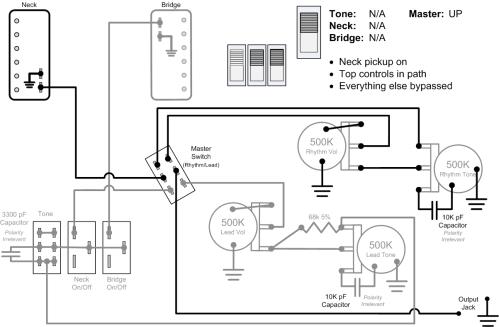 small resolution of guild s100 wiring diagram wiring diagram general helperwiring diagrams archives gad u0027s ramblings guild guitar