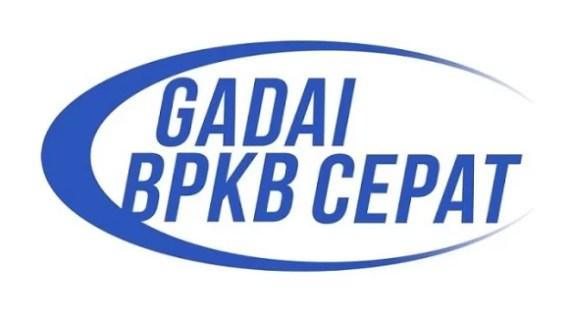 Tempat Gadai BPKB Mobil dan Motor di Jakarta Barat Langsung Cair