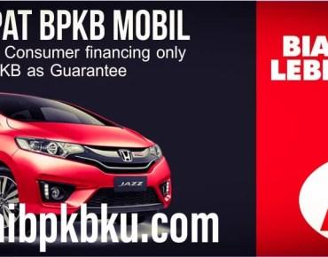gadai bpkb mobil jakarta,Gadai BPKB Mobil di Bandung