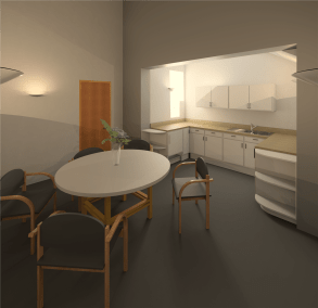 resized_Carringham_school_model_Proposed_2.rvt_2014-May-12_05-02-51PM-000_Staff_Room
