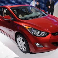 New Corolla Altis Vs Skoda Octavia Gambar Grand Veloz 2017 03 Hyundai Elantra Html Autos Post