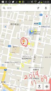 Akiba_B42_Map