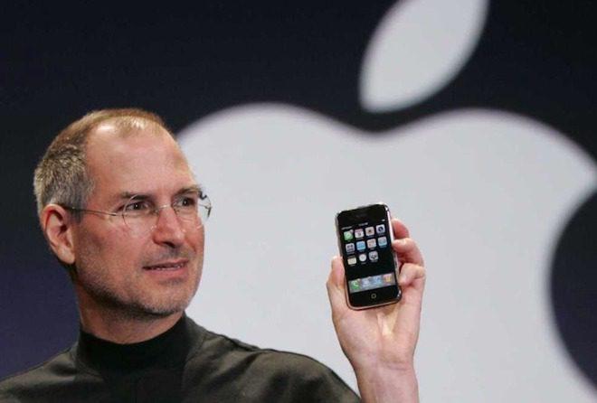 19668-20542-iPhone2007-l