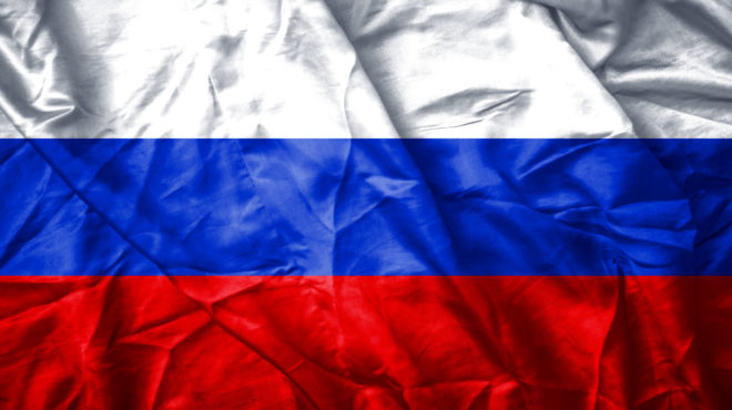 RussianFlagHP-535515515-660×370