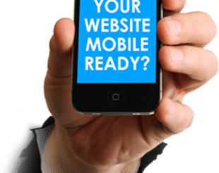 7 Ways Your Website is Driving Away Mobile Readers