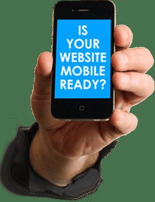 7 Ways Your Website is Driving Away Mobile Readers