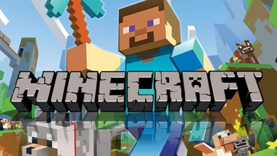 Minecraft Pocket Edition v1.2.0.9 FULL APK (MCPE 1.2.0.9)