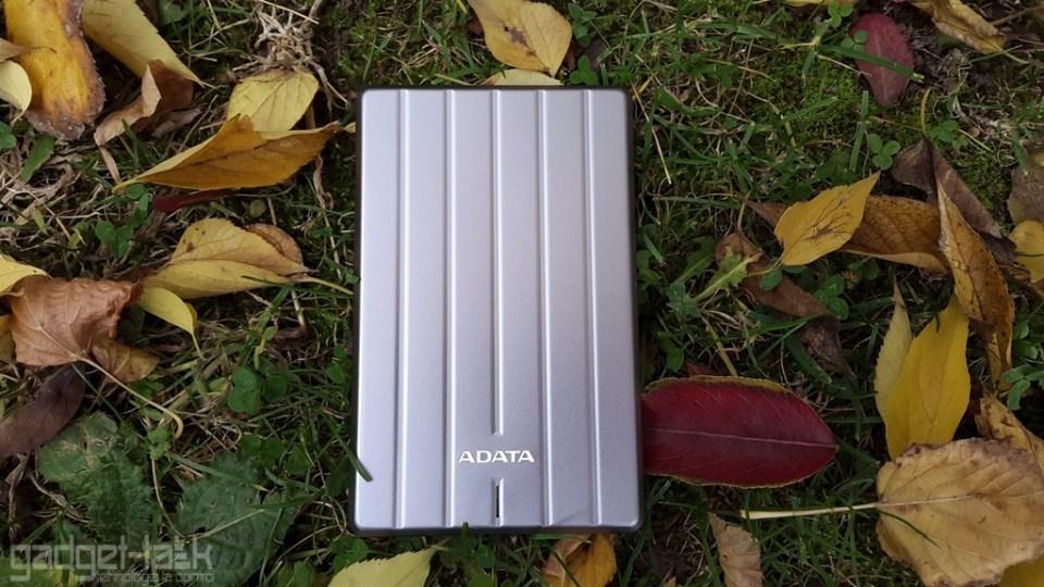ADATA HC660