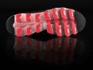 adidas-springblade-barbati-2