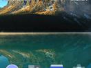 screenshot_2015-11-02-20-43-52