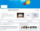 aplicatia-facebook