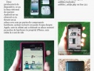 interfata-flipboard