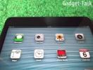 tableta-ipad-mini-19