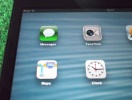 tableta-ipad-mini-20