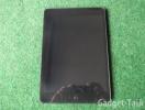tableta-ipad-mini-3
