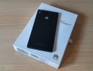 Ascend P7 Review