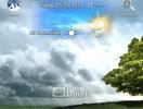 screenshots_20130329_102804