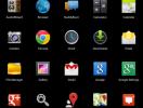 screenshots_20130329_102815