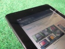 tableta-asus-memo-pad-7-me172v-12