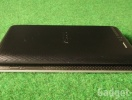 tableta-asus-memo-pad-7-me172v-17