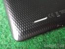 tableta-asus-memo-pad-7-me172v-3