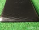 tableta-asus-memo-pad-7-me172v-8
