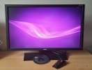 BenQ XL2420Z Review
