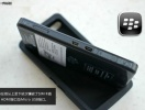 blackberry-10-lateral-dreapta