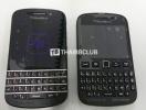 terminal-blackberry-9720-3