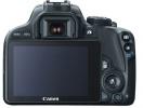 camera-foto-canon-eos-rebel-sl1-dslr-1