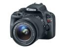 camera-foto-canon-eos-rebel-sl1-dslr-5