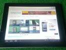 tableta-cosmote-my-tab-9-7-15